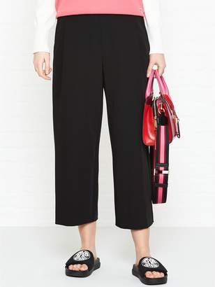 DKNY Pull On Culottes