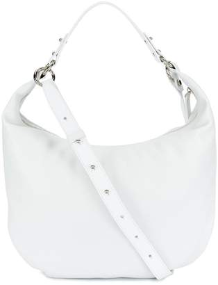Rebecca Minkoff hobo shoulder bag