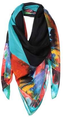 ED LONDON Square scarf