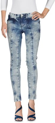 MISS SIXTY Jeans $144 thestylecure.com