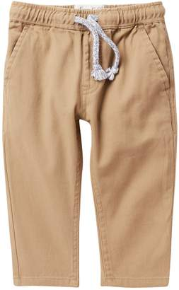 Sovereign Code Splinter Pants (Baby Boys)