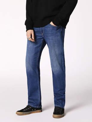 Diesel WAYKEE Jeans 084RM - Blue - 29