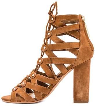 Dolce Vita Karli Heeled Sandals