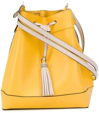 Ennigaldi Mono bucket bag