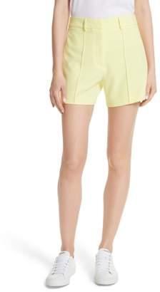 Milly (ミリー) - Milly Hayden Trouser Shorts