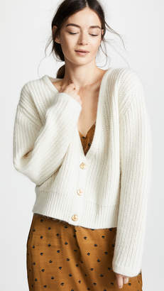 Demy Lee Chester Cardigan