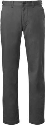The North Face The Narrows Pant - Men's