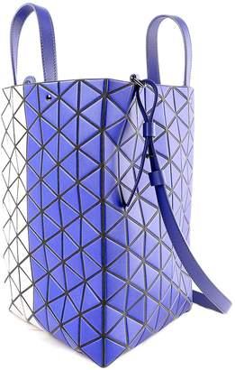 Bao Bao Issey Miyake Baobao Matte Bucket Bag