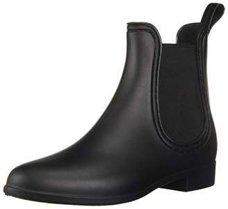 Report Women's Slicker Ankle Boot