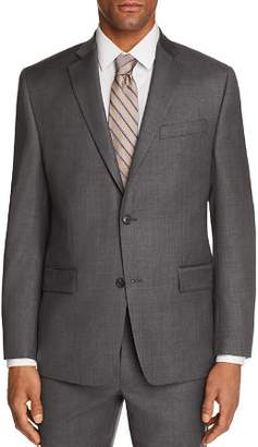Michael Kors Sharkskin Classic Fit Suit Jacket - 100% Exclusive