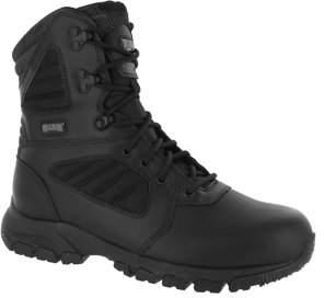 Magnum Men's Response III 8.0 Side Zip Tactical Boot -Wide Width
