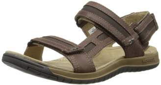 Merrell Men's Traveler Tilt Convertible Sandal