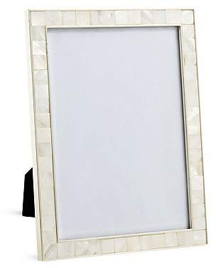 Marks and Spencer Eva Photo Frame 13 X 18cm (5 X 7inch)