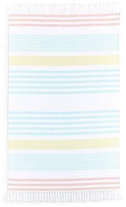 Kassatex Sonia Beach Towel - 100% Exclusive