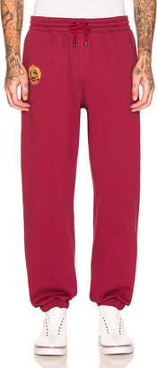 Burberry Sweatpants