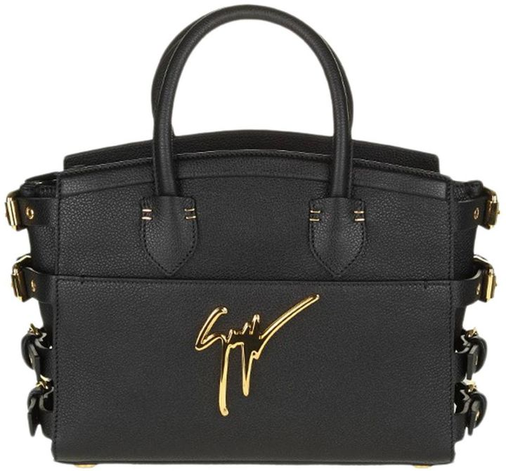 GIUSEPPE ZANOTTI DESIGN Handbag Shoulder Bag Women Giuseppe Zanotti Design