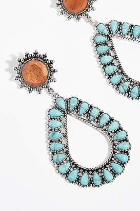 St. Kilda Earrings