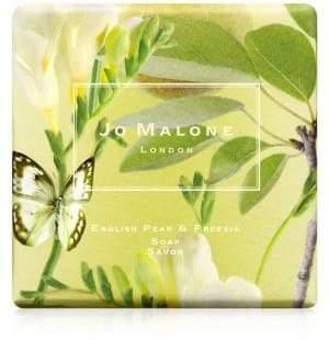 Jo Malone English Pear& Freesia Soap/3.5 oz.
