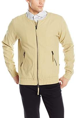 Publish Brand INC. Men's The Jericho Jacket