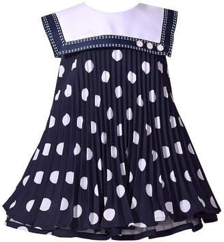 b41151d5f Bonnie Jean Sleeveless A-Line Dress Girls