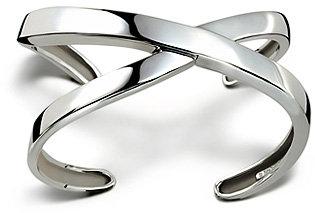 Paloma's X cuff