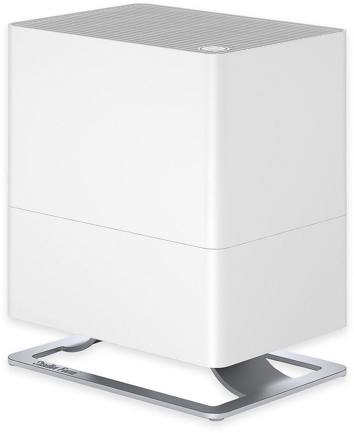 Stadler FormTM Oskar Little Evaporative Humidifier