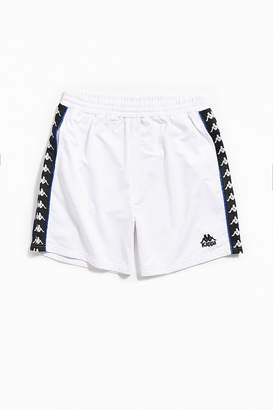 Kappa Authentic Tricot Short