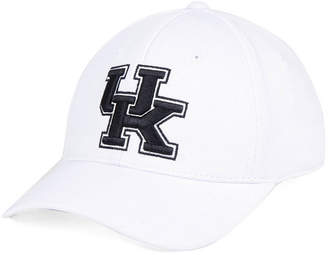Top of the World Kentucky Wildcats Phenom Flex Cap