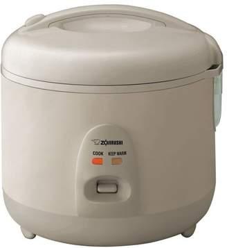 Zojirushi Automatic Rice Cooker & Warmer
