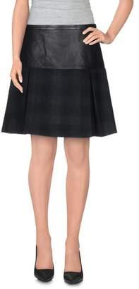 Muu Baa MUUBAA Mini skirt