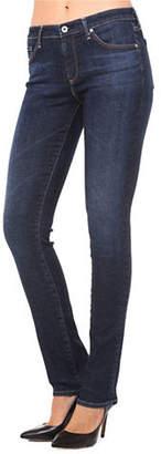 AG Jeans Harper Straight Leg Jeans