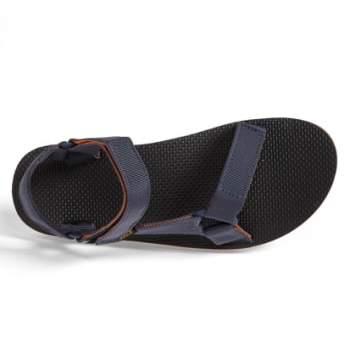 Teva Men's 'Original Universal' Sandal
