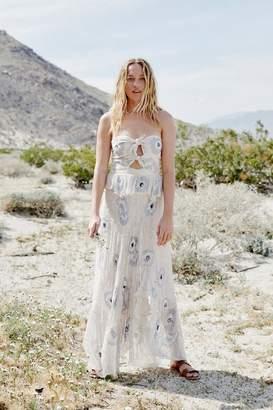 Bali Carolyns Limited Edition Dress