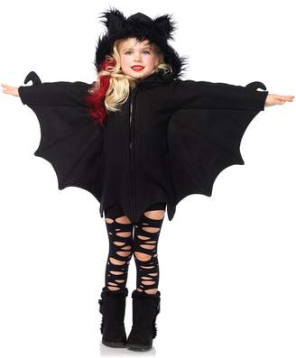 Leg Avenue Cozy Bat Costume for Kids