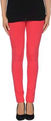Blugirl Leggings - Item 36742883FP