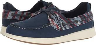 Sperry Women's Oasis Dock Boat Shoe