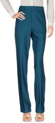 3.1 Phillip Lim Casual pants - Item 13157360