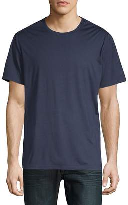 Hawke & Co Men's Casual Crewneck Tee