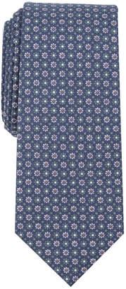 Bar III Men's Spring Skinny Tie