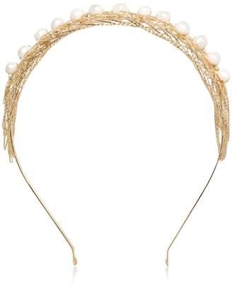 Rosantica Cosmo Headband