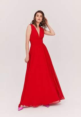 Fame & Partners Quincy Dress
