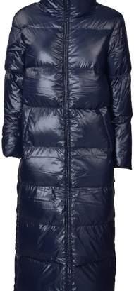 Duvetica Brianna Padded Coat