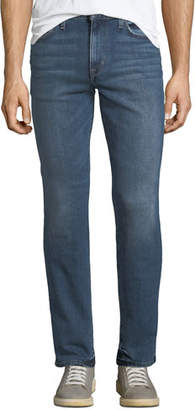 Joe's Jeans Men's Brixton Slim-Straight Jeans, Medium Blue