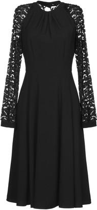 Tara Jarmon Knee-length dresses - Item 34981071IQ