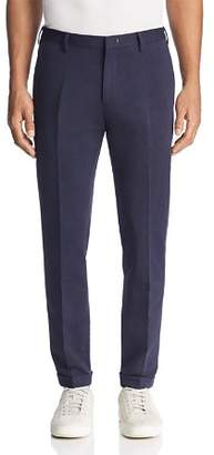 Paul Smith Italian Cuffed Slim Fit Chinos