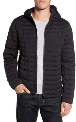The North Face Packable Stretch ThermoBall(TM) PrimaLoft(R) Jacket