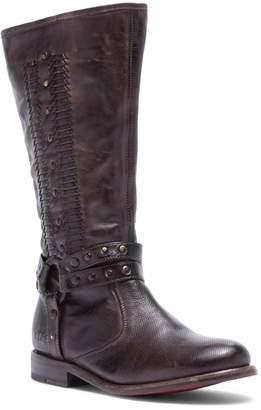 Bed Stu Bed|Stu Selina Harness Boot