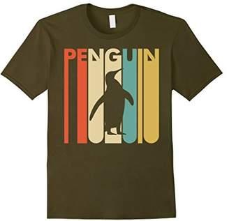 Original Penguin Vintage Style T shirt
