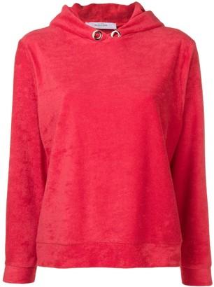 Roseanna classic hoodie