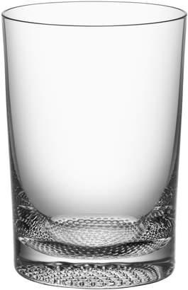 Kosta Boda Limelight Glass Tumbler (Set of 2)
